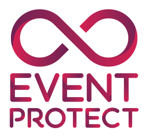 Event Protect logo
